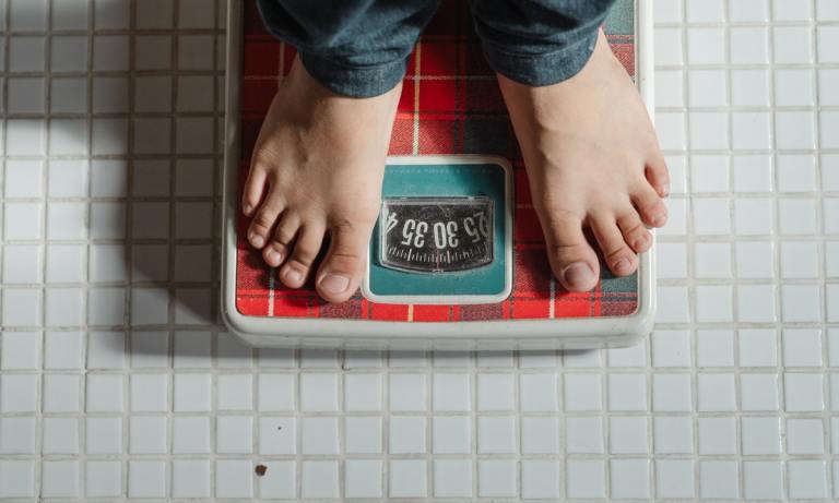Sigue estos consejos para no recuperar el peso perdido haciendo dieta