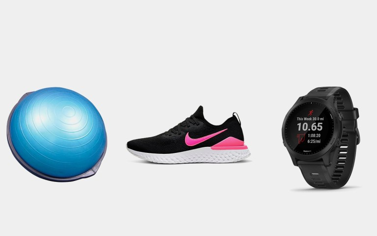 accesorios fitness de amazon
