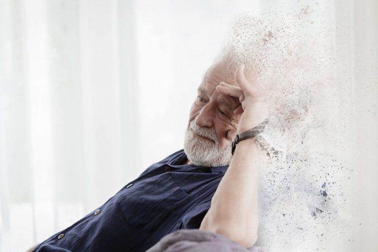alzheimer prevención