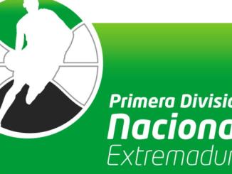 Primera División Nacional