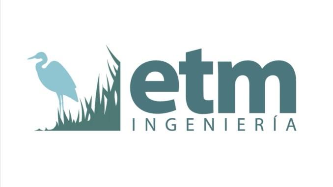 Acuerdo de colaboración entre el C. F Femenino Cáceres y la empresa ETM INGENIERÍA