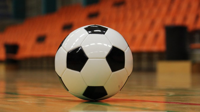 Presentación de las Ligas Provinciales Trofeo Diputación de Cáceres de Baloncesto y Fútbol-Sala 2019-2020
