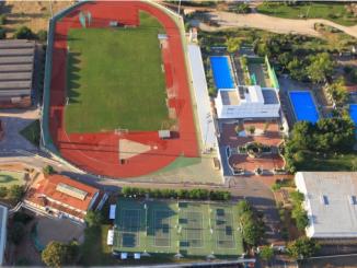 Image-1-1-Ciudad Deportiva de Cáceres