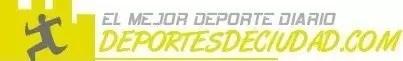 cropped-cropped-cropped-deportesdeciudad-logo.jpg