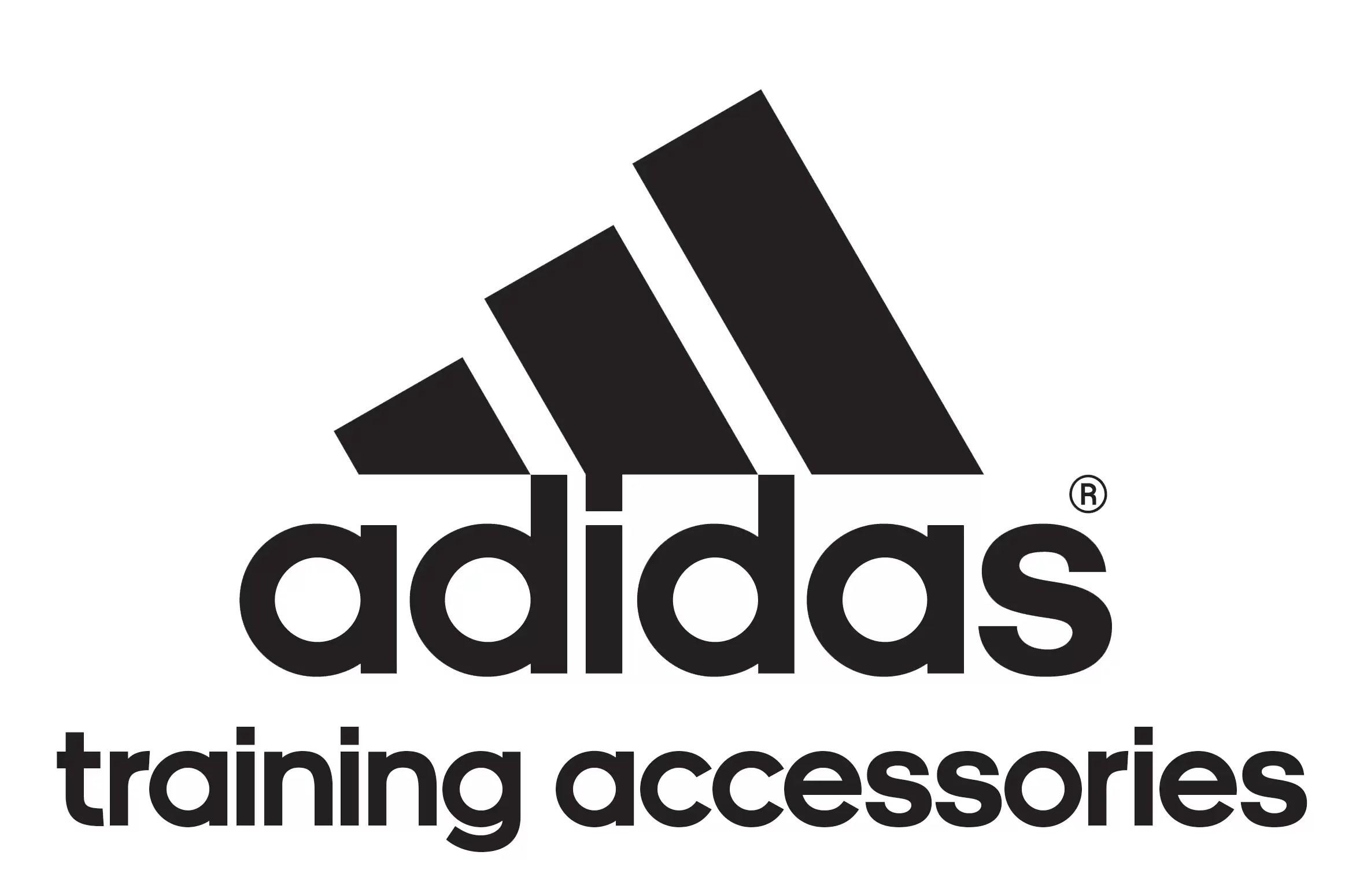 adidas training accs