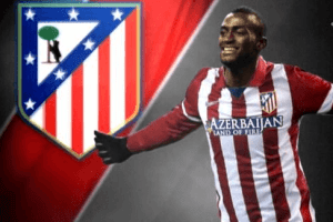 Listado completo de fichajes y traspasos del atlético de madrid temporada 2015 2016