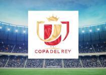 resultados partidos de ida cuartos de final copa del rey 2017 2018