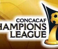 Donde Ver la Final de la Liga de Campeones CONCACAF 2018