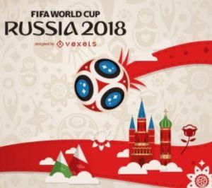 Fechas Copa del Mundo: Cuando comienza el Mundial de Rusia 2018