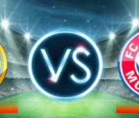 Mejores Cuotas Bayern vs Real Madrid Hoy 25 Abril 2018