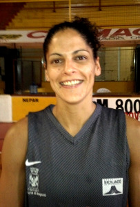 Natalia Ríos