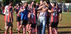 Dutto Exa-Atlético Oberá