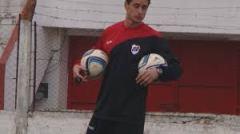 Martín Zuccarelli1
