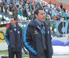 Miguel Zahzú