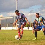 Adrián Meza dirigirá la revancha Estudiantes-Mitre