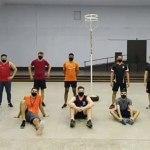 Unión Cultural tendrá un equipo masculino