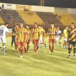 Boca Unidos y Rosario Central pasó al 20 de enero