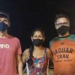 Misioneros en la final del Argentino de Triatlón