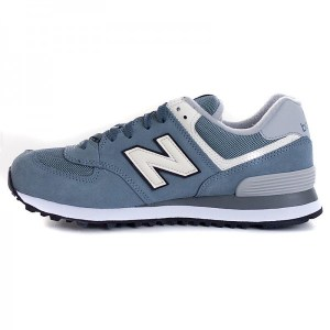 new balance-ml574-vac