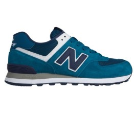 new balance-ml574-vbb