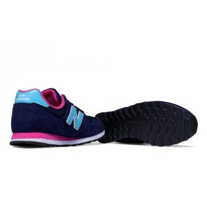 new-balance-wl-373-ntp