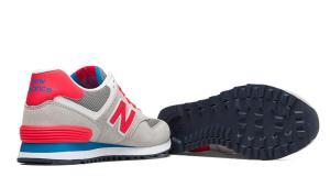 new-balance-wl-574-mon