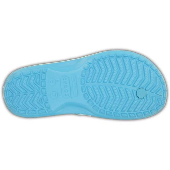 crocs_crocband_flip_electric_blue