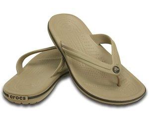 crocs_crocband_flip_tumbleweed