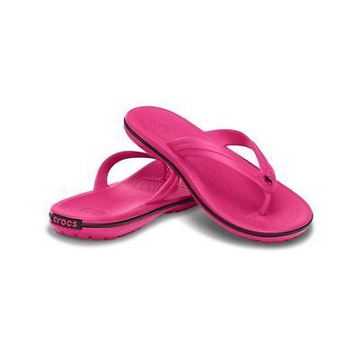 crocs_crocband_flip_candy_pink