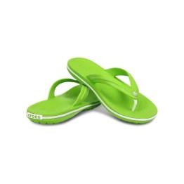 crocs_crocband_flip_volt_green