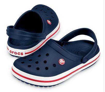 crocs_crocband_navy