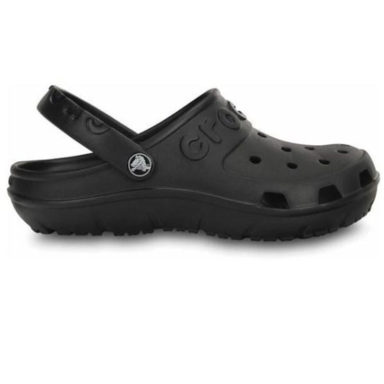 crocs_hilo_clog_black