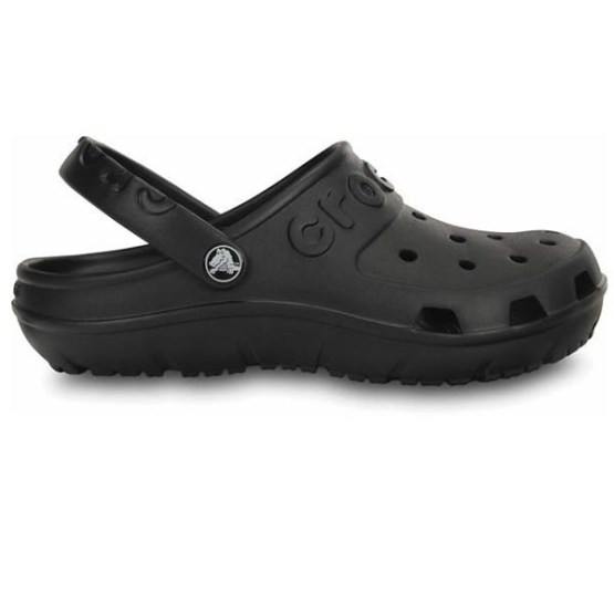 crocs_hilo_clog_black