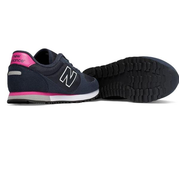 new balance zapatillas kl430nby