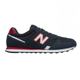 new-bnew-balance-ml554-jralance-ml554-jr