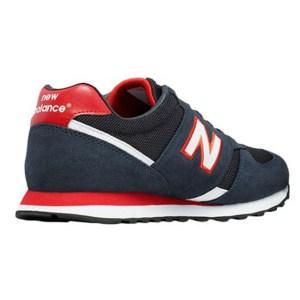 new-balance-ml554-jr