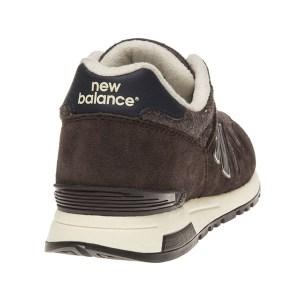 new-balance-ml565-pb