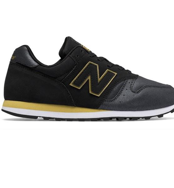 new-balance-wl-373-ng