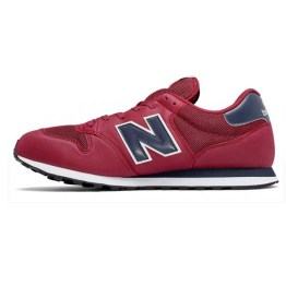 new-balance-gm-500-rwn