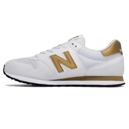 new-balance-gm-500-wg