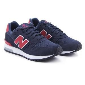 new-balance-ml565-ntw
