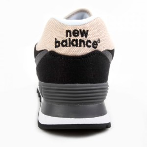 new-balance-ml574-rte