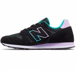 new-balance-wl-373-gd