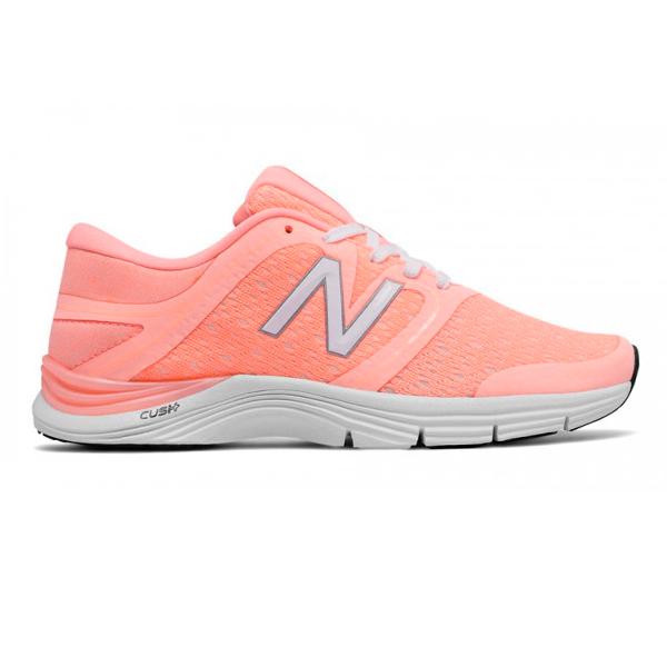 new balance mujer running 711