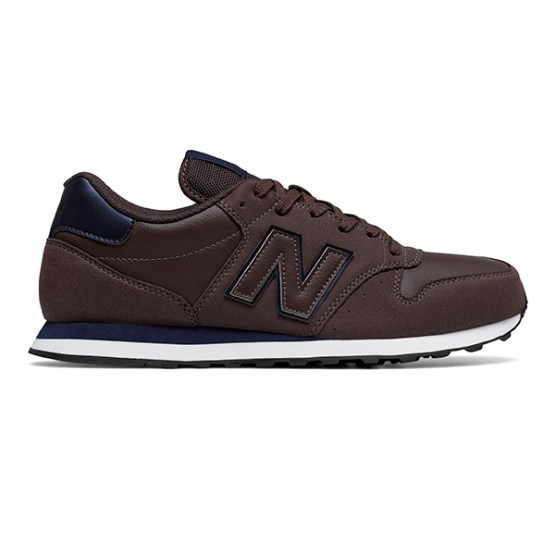 new-balance-gm-500-dbn