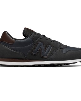 new-balance-gm-500-nvb