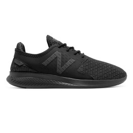 new-balance-mcoast-lt3