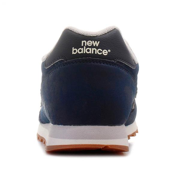 new balance 373 nav