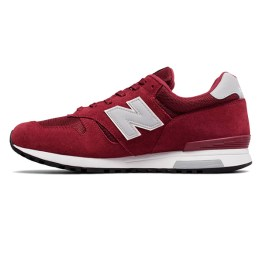 new-balance-ml-565-srg