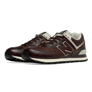 new-balance-ml-574-lua